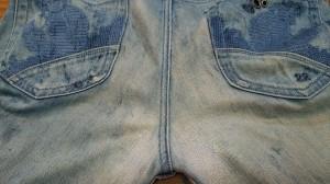 jeans-repair4