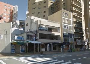 shinkobe-gaikan